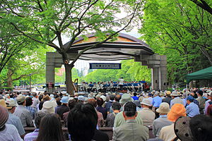 300px-Hibiya_Open-Air_Concert_Hall.jpg